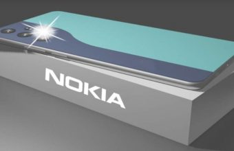 Nokia G50 Max 5G 2021: Price, Release Date & Full Specification!
