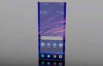Nokia X40 Pro: Release Date, Price, Specifications & First Looks