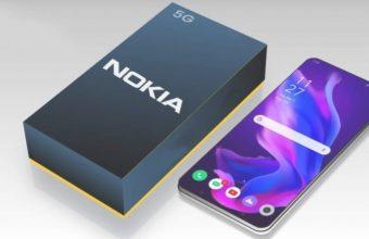 Nokia X99 Premium: Release Date, Price, News, Specs, & Specifications