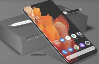 Samsung Galaxy M52 Max 5G: Specifications, Release Date, Price, and News