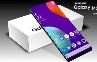 Samsung Galaxy M64 Pro: Release Date, Price, Specs & News