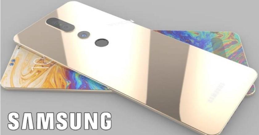 Samsung Galaxy Wide 5 Pro 5G