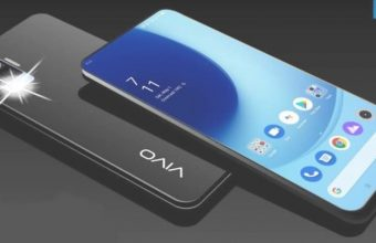 Vivo Y21s: Release Date, Features, Price, and News!