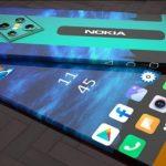 Nokia Zeno Mini 2021