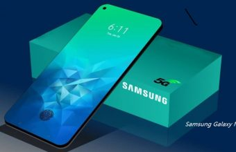 Samsung Galaxy M32s: Full Specifications, Price, and Hands-On Review!