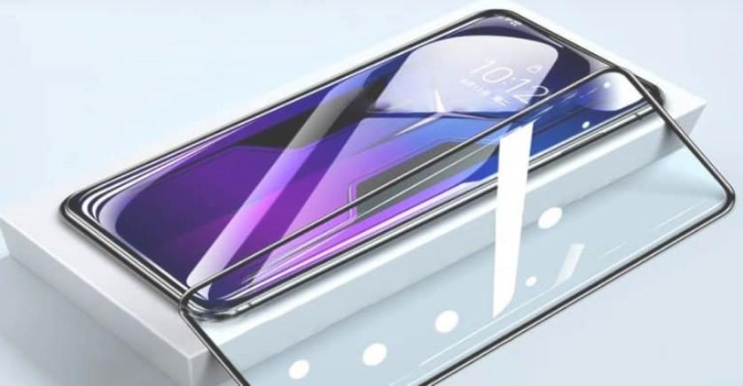 Xiaomi Civi Pro 5G