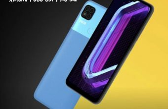 Xiaomi Poco C31 Pro 5G: Full Specifications, Price, and Latest News